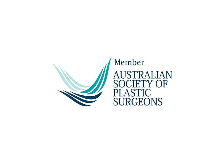 Plastic-Surgeon-Sydney-Australian-Society-of-Plastic-Surgeons-member