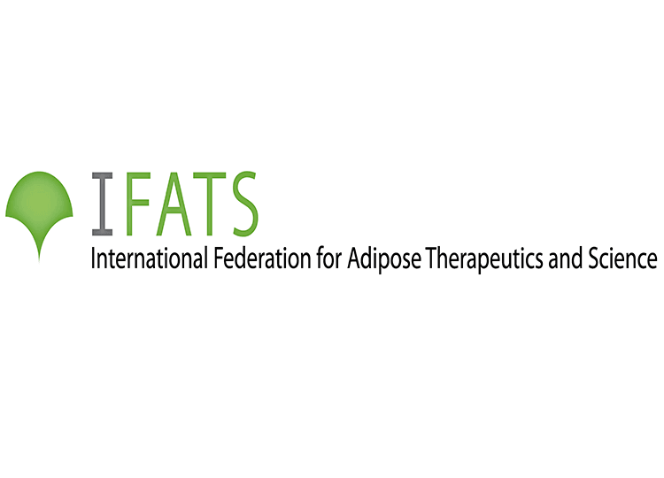 Dr-Simone-Matousek-fat-graft-Sydney-Australia