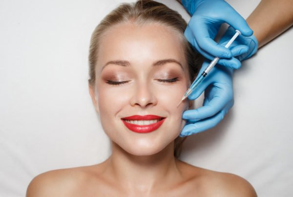 Dr-Simone-Matousek-Plastic-Surgeon-anti-ageing-treatments-Sydney