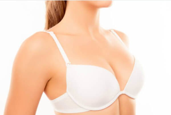 Dr-Simone-Matousek-plastic-surgeon-Sydney-best-breast-lift-mummy-makeover