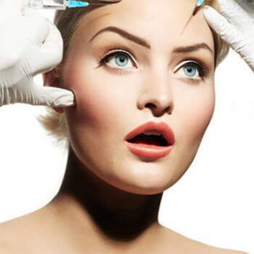 Is plastic surgery the right choice for you? Interesting plastic surgery statistics and facts.