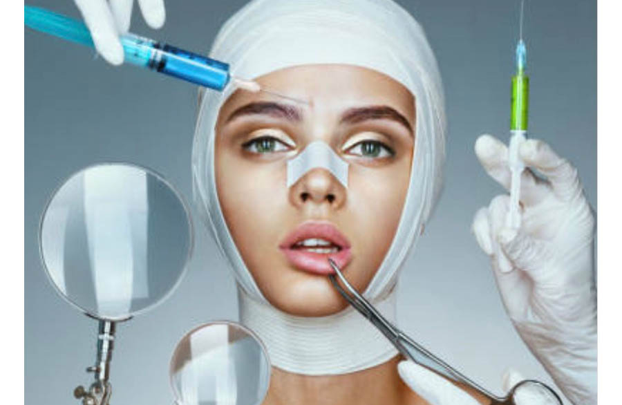 Plastic surgery trends for 2019